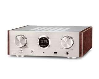 Marantz HD-AMP1 SG
