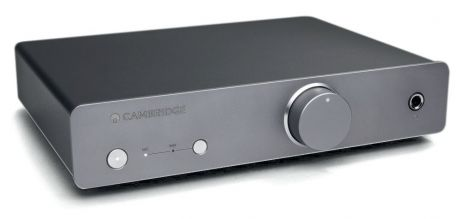 Cambridge Audio Duo