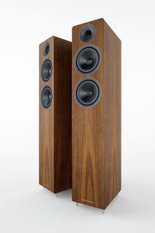 Acoustic Energy AE309  pár