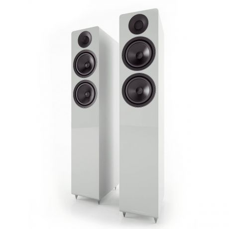 Acoustic Energy AE309  pár