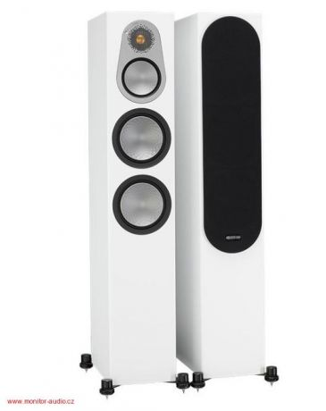 Monitor Audio Silver 300