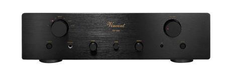 Vincent SV500