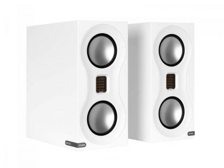 Monitor Audio Studio 1 pár