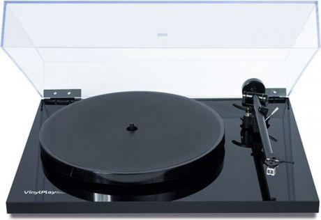 Gramofon Flexson VinylPlay