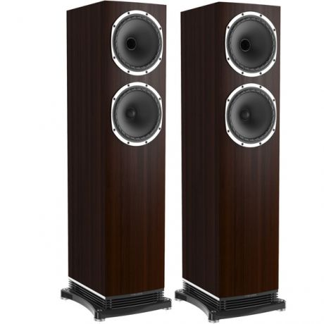 FYNE AUDIO F502  pár