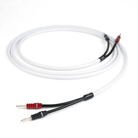 Chord Cable C-screen 2x2,0m Chord Ohmic