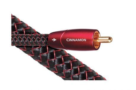 Audioquest Cinnamon digital 0,75m