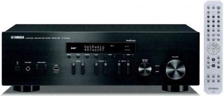 Yamaha R-N402 B