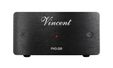 VINCENT PHO 200