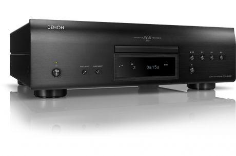 Denon DCD-1600NE B