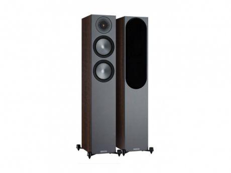 Monitor Audio Bronze 200 6G Walnut