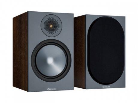 Monitor Audio Bronze 100 6G Walnut