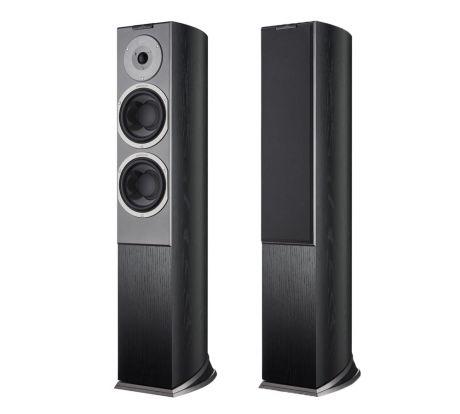 Audiovector R 3 Avantgarde