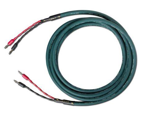 Cardas Parsec repro kabel 2,5 m
