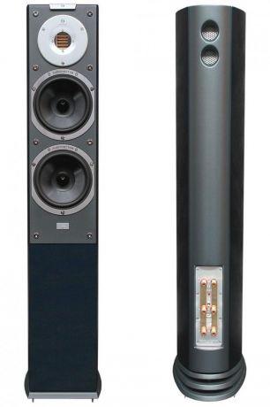 Audiovector R 3 Avantgarde Arreté