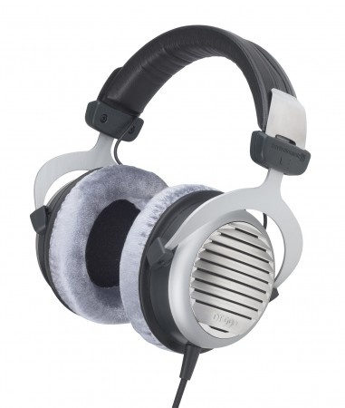 Beyerdynamic DT 990 Edition 250Ω