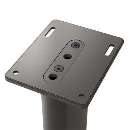 KEF  stojan S2  podlahový pro  KEF  LS50 • Titanium / GREY  1kus
