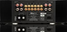Musical Fidelity  • M6Si-500 •   integrovaný  zesilovač - black