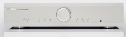 Musical Fidelity M2 si silver