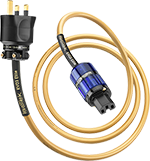 IsoTek EVO3  Elite  2.0m Cable C19