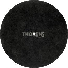 Thorens Leather Matt for turntables