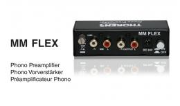 Thorens MM FLEX