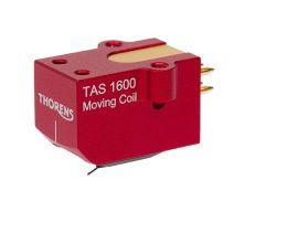 Thorens TAS 1600