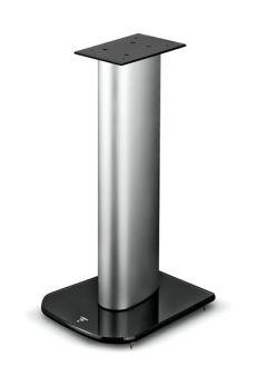 ARIA S 900  1 kus