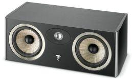 ARIA CC 900 BLACK HGL  1 kus