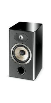 ARIA 906 BLACK HGL  1 kus