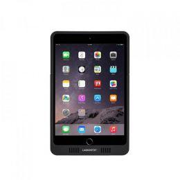 LaunchPort AP.5 Air2 obal pro iPad/černá