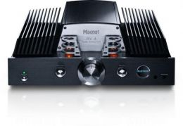MAGNAT RV 4 hybridní integrovaný zesilovač/černá cena za kus