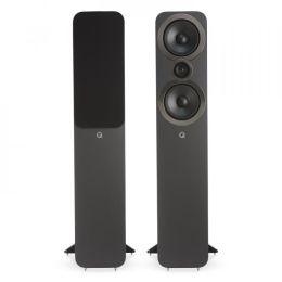 Q Acoustics Q 3050i repro sloup/graphite - pár