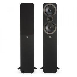 Q Acoustics Q 3050i repro sloup/černá - pár
