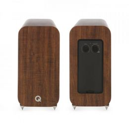 Q Acoustics Q 3060S subwoofer/walnut