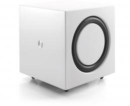 Audio Pro AddOn C Sub subwoofer/bílá