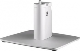 Dynaudio Xeo 2/Xeo 10 Desk Stand stříbrná