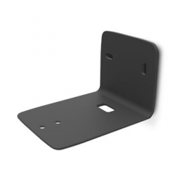Dynaudio Xeo 2/Xeo 10 Wall Bracket černá