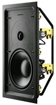 Dynaudio S4-W80