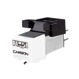 Přenoska Rega Carbon MM