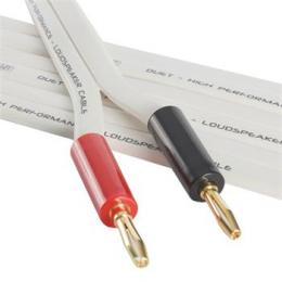 Rega Duet Loudspeaker Cable