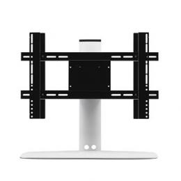 Flexson PLAYBASE Adjustable TV Stand černá