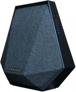 Dynaudio Music 1 modrá