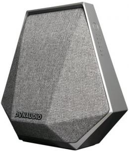 Dynaudio Music 1 světlá šedá