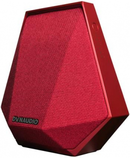 Dynaudio Music 1 červená