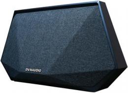 Dynaudio Music 3 modrá