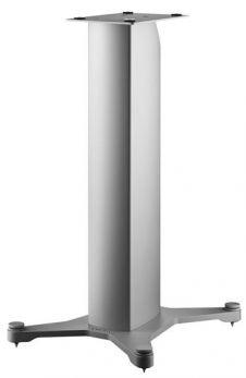 Dynaudio Stand 20 stříbrná