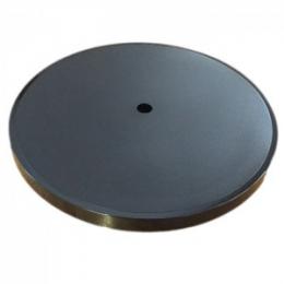 Rega Platter RP 1 fenolová pryskyřice