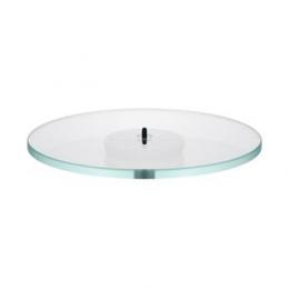 Rega Platter Planar 6 matné sklo