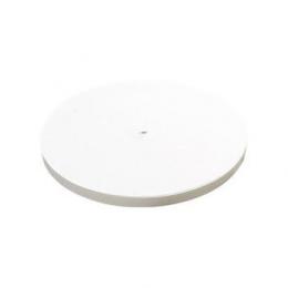 Rega Platter RP 10 keramika